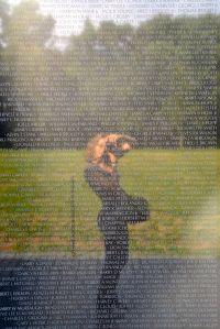 Me_Vietnam_memorial