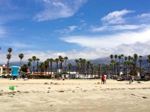 Beach_mtns