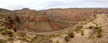 Canyon_panorama_2