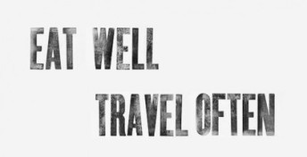 eat-well-travel-often-420x215