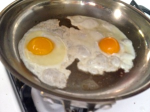 eggs_cooking_with_water