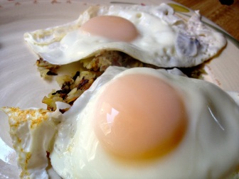eggs_done_over_hash