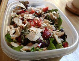 Monster_Salad