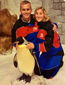 Rach_tris_and_penguin