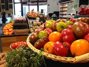 Tomatoes_market