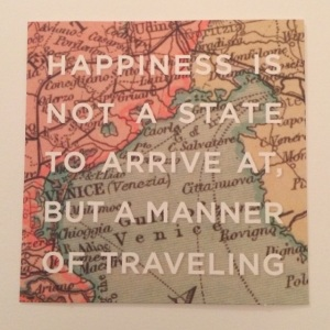 Happiness_and_travel