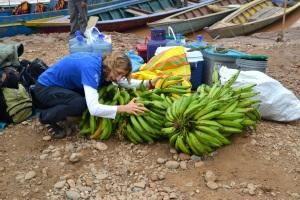 Me_bananas