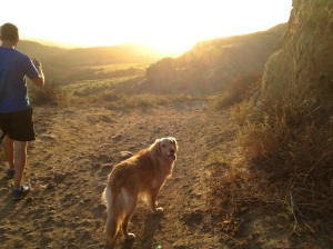 Sunset_hike