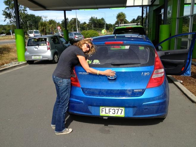 Christchurch2