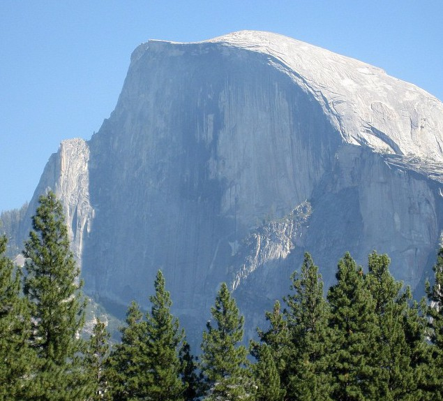Tips Amp Tricks For Booking A Campsite In Yosemite During