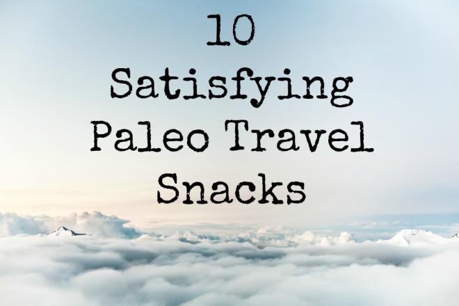 10PaleoSnacks