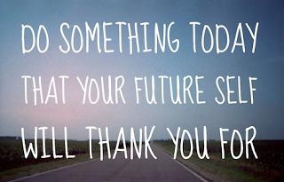 Do_Something_future_self_thank_you