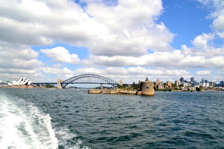 Sydney05