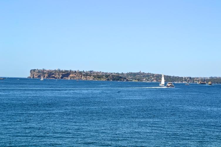 Sydney06