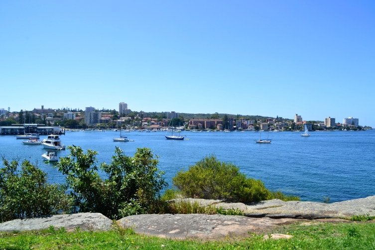 Sydney07
