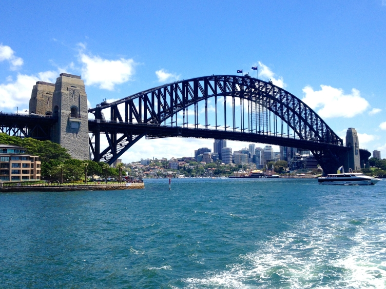 Sydney18