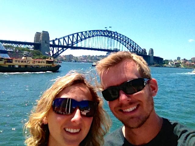 Sydney24