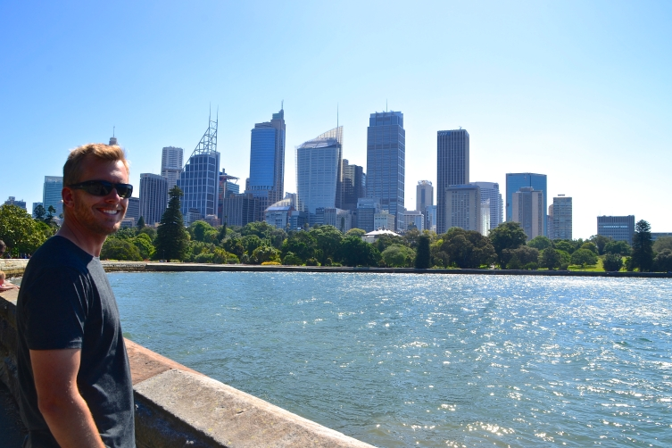 Sydney26