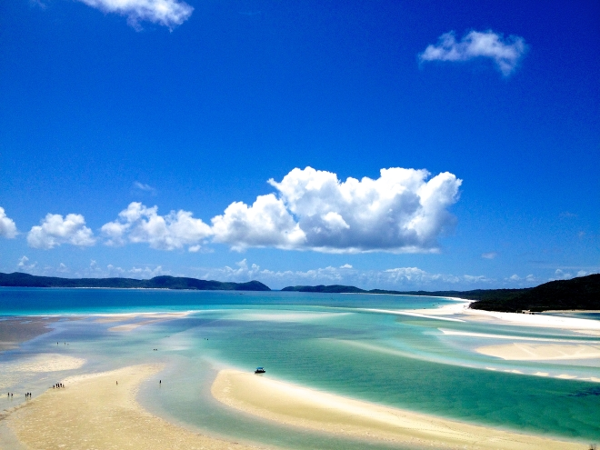 Whitsundays40