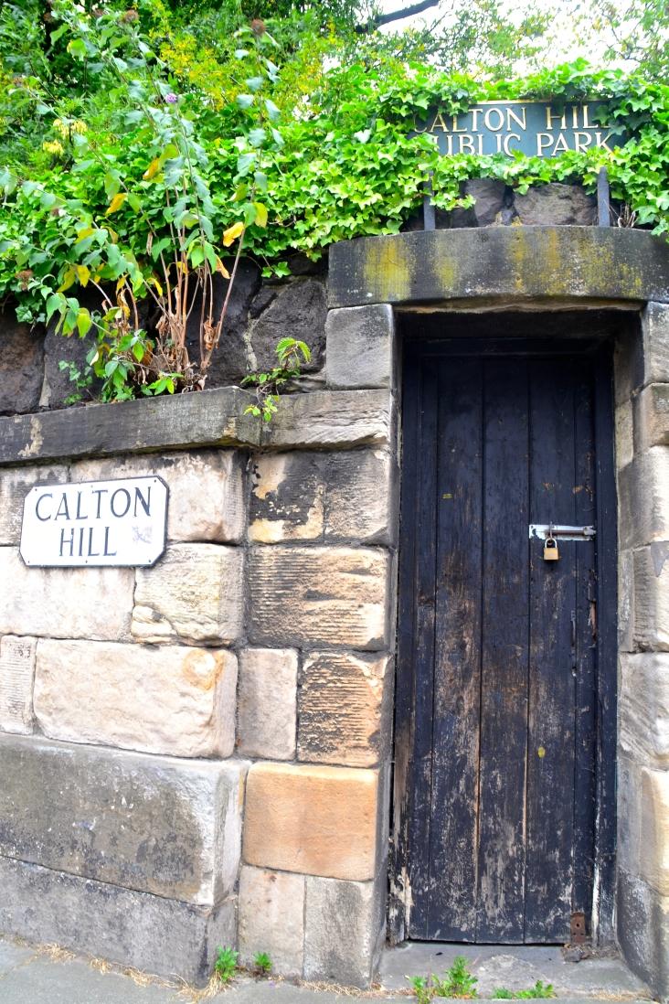 Calton_Hill1
