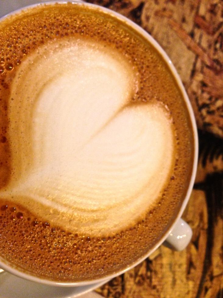 Coffee1