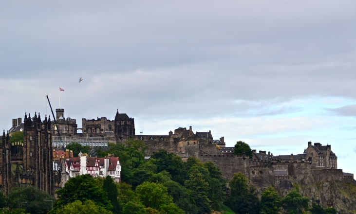 Edinburgh_Castle1