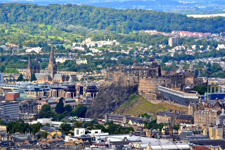Edinburgh_Castle2