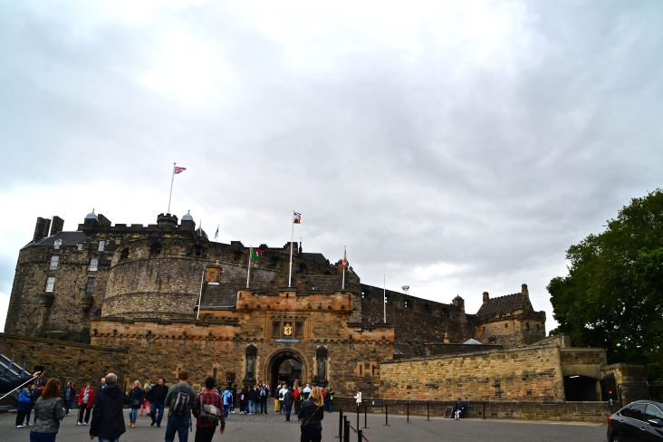 Edinburgh_Castle3