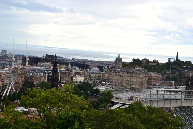 Edinburgh_Castle5