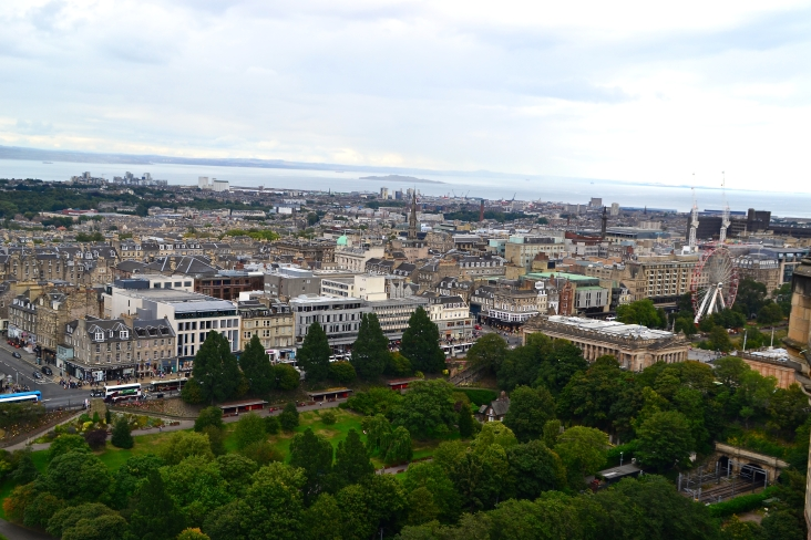 Edinburgh_Castle6