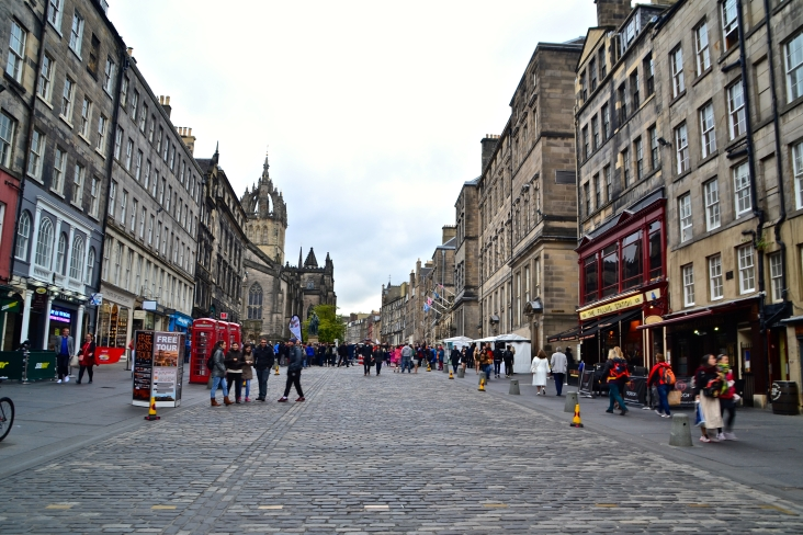Royal_Mile1