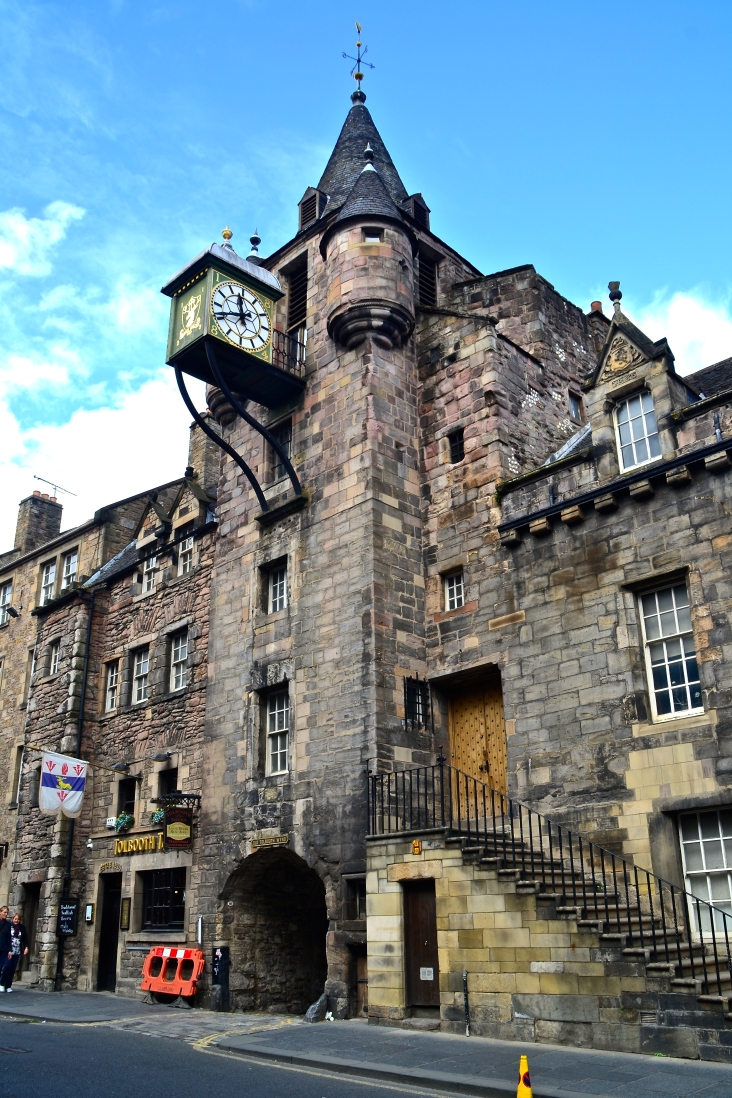 Royal_Mile3