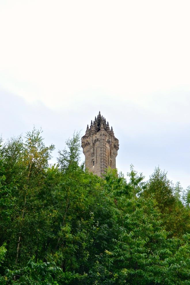 Stirling13