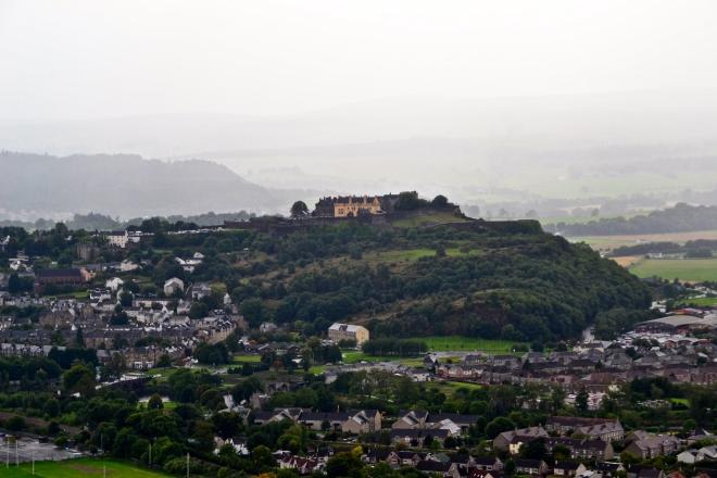 Stirling15