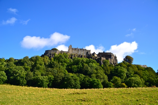 Stirling_featured_photos1